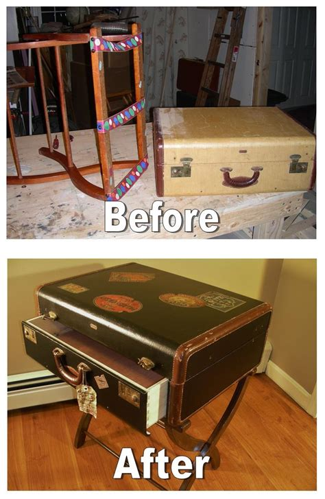 upcycling my table and chairs finding my destinations vintage upcycled repurposed stuff
