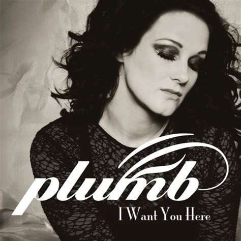 By Plumb by Album Review Faster Than A Bullet By Plumb