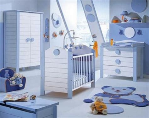 baby boy bedroom design ideas adorable baby boy room designs