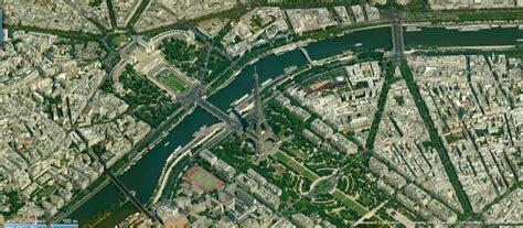 imagenes satelitales y fotografias aereas biogeografia fotograf 237 a a 233 rea
