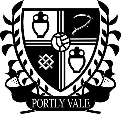 vale fc homepage portly vale fc