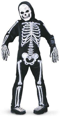 skeleton costume pattern fancy dress