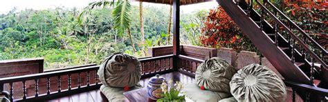 Bintang Merah Bali bali villas tanah merah resort