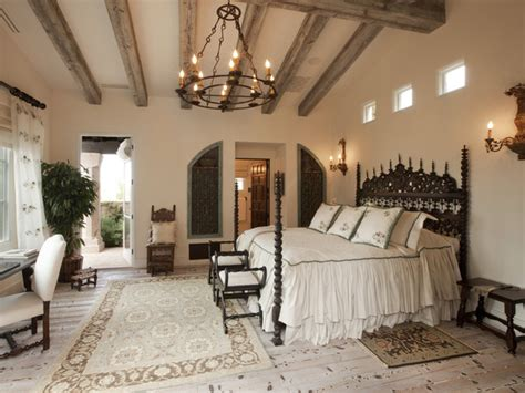 old world bedroom old world master bedroom hgtv