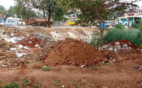 lotus pond bangalore citizens fighting to save lotus pond in whitefield the