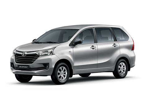 toyota avanza price toyota avanza for sale at burgersfort toyota at the best price