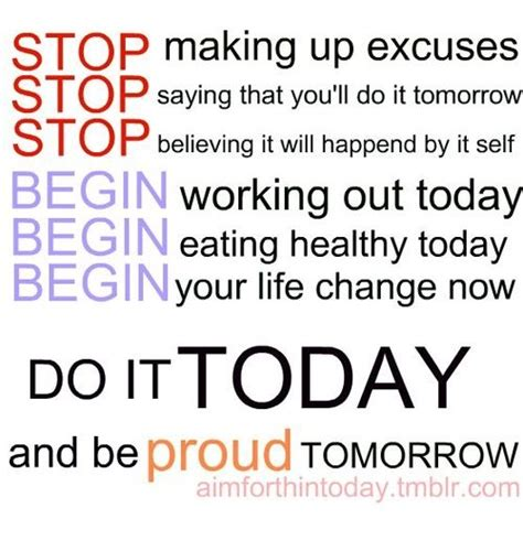 you can do it strength fitness and weight loss for kicking when is busy and time is books there are no excuses start today