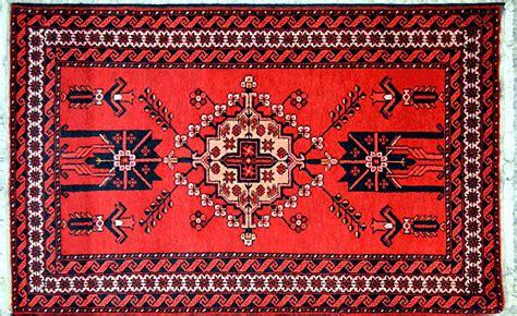Rug Service by 4 1 215 6 6 Baluchi Area Rug 171 Mcfarlands Carpet Rug Service