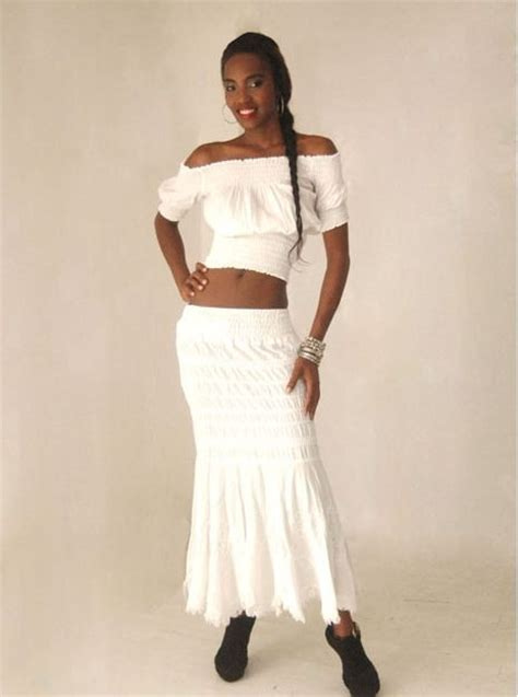 dominican republic current fashion 199 best famous dominicans known worldwide images on