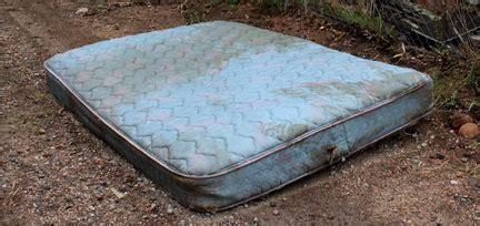 Mattress Recycling Sydney Free by Used Mattress 28 Images Bed Serta Mattress Used