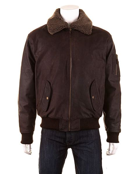 jacket price leather fleece jacket price comparison results