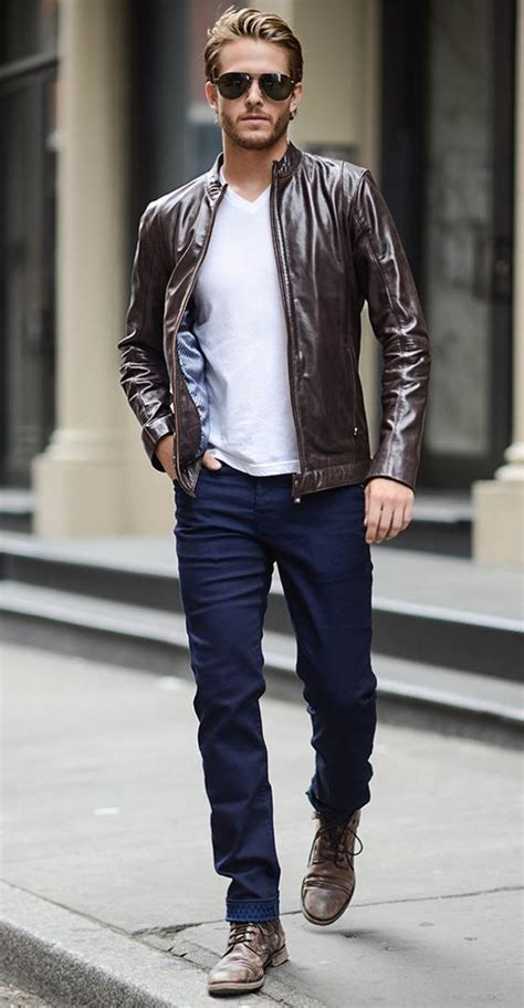 pinterest mature mens casual style more fashion inspirations for men menswear and lifestyle