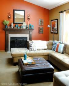 what color goes with orange walls color showcase orange mohawk homescapes mohawk homescapes