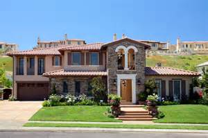 homes for in calabasas ca calabasas ca welcome to the border