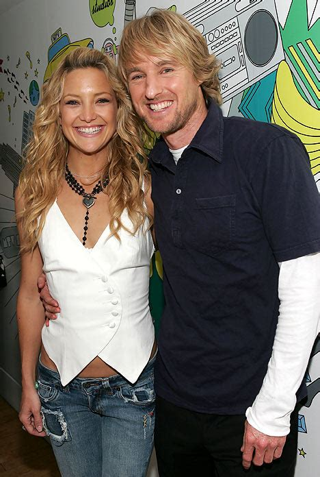 Kate Hudson Owen Wilson Split 2 by Owen Wilson Hospitalised After Attempt