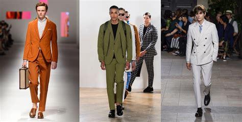 della moda calendario sfilate calendario moda uomo tutte le date di giugno 2016 moda