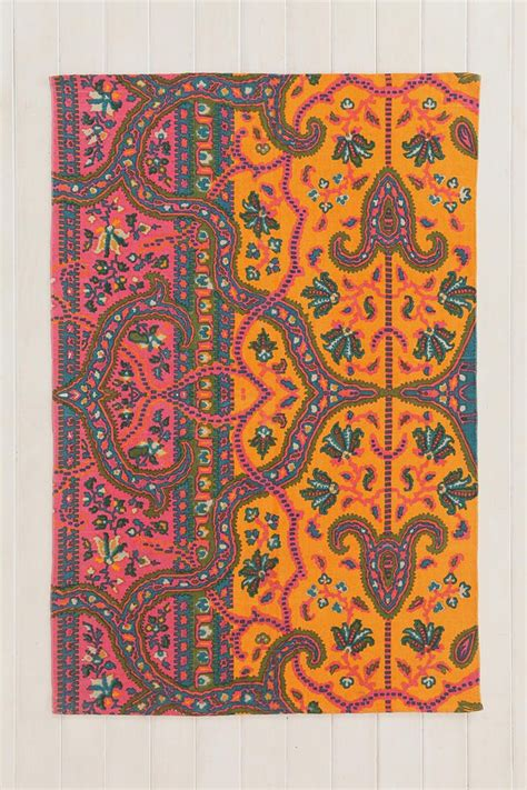rugs with writing on them 108 best images about magic carpet on the magic genie l and writing centers
