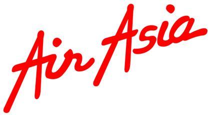 airasia logo bunaken island resort air asia