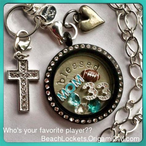 Shop Origami Owl - shop origami owl for backpack buddies help4kids myrtle
