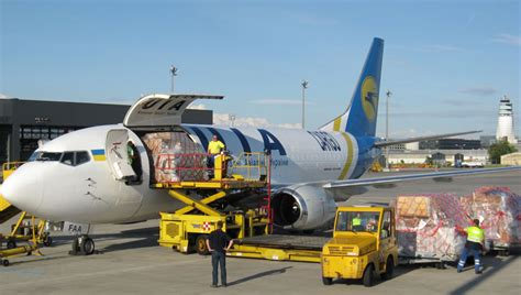 door to door air freight air freight 7seafreight