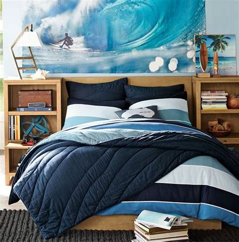 girls surf bedroom girls surfer bedding the hawaiian home
