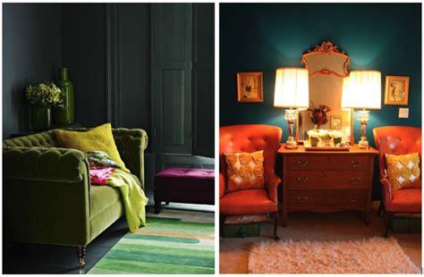 jewel tone bathroom jewel tones on your walls amy krane coloramy krane color