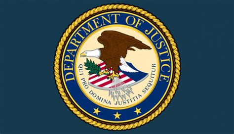 us bureau of justice n y gets 18 years for supporting islamic state