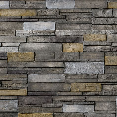 Versetta Stone Landing   Stone   Boral USA