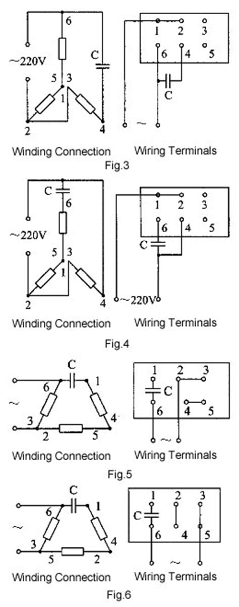 3 phase 240v motor wiring diagram wiring diagram and