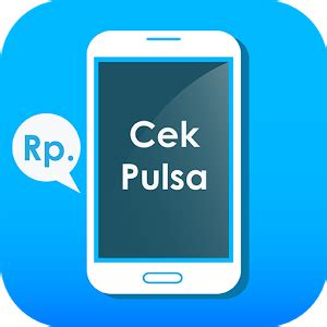 cara mengganti data paktean youthmax ke data reguler ini cara cek pulsa all provider di indonesia