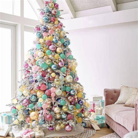 decorar la casa en navidad sin arbol ideas para decorar el 193 rbol de navidad navidad 2018 2019