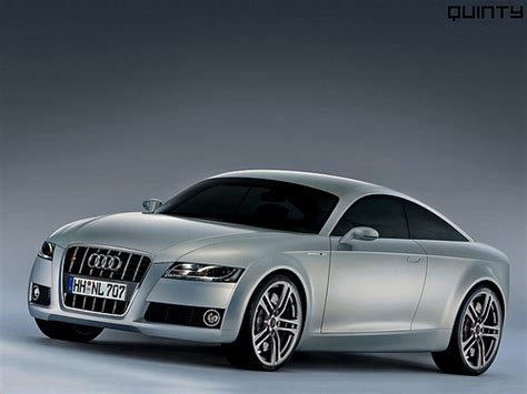 Audi R7 by Audi R7 06 Flickr Photo