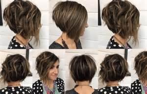 les meilleurs coupes pour cheveux fins pour plus de