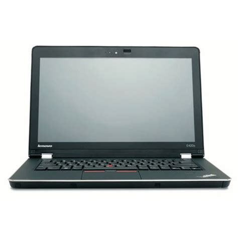 Laptop Lenovo Thinkpad E430 notebook lenovo thinkpad edge e430 drivers for