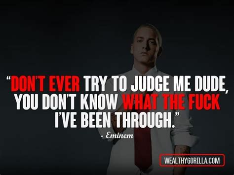 eminem best quotes 66 greatest eminem quotes lyrics of all time wealthy