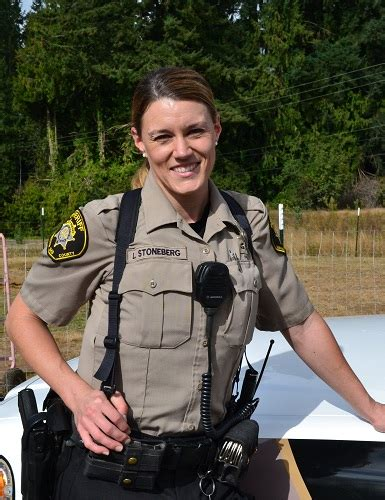 Washington County Sheriff S Office by Sheriff S Office News