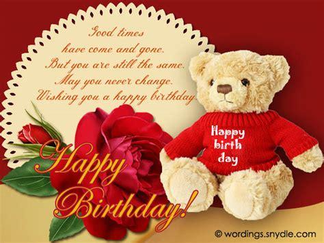 Send Birthday Gift Card - birthday card free sending birthday cards sending birthday cards a warm happy