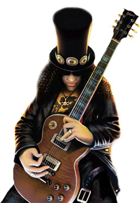Dijamin Gamepad Getar Transparant n more guitar iii legends of rock