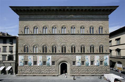 prefettura di pavia indirizzo palazzo strozzi situated between piazza strozzi and via