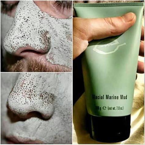 Masker Nu Skin 25 best ideas about nu skin mud mask on