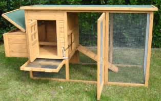 Easy Backyard Chicken Coop Plans Backyard Chickens Animal Services