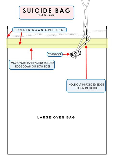 file bag png wikimedia commons