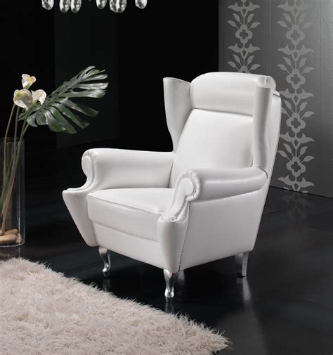 Where To Buy Armchairs by Armchairs Furniture Freddie Buy Armchairs 28 Images