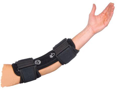 Comfort Braces by Hely Weber Cubital Comfort Brace 3847