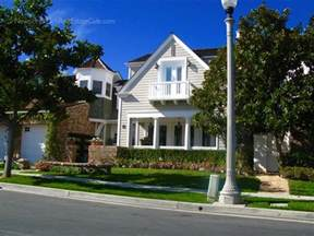 newport homes for the castaways homes for in newport ca