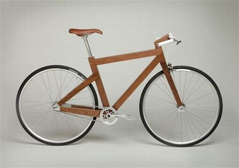 wood bike stand how to decorate a rocking horse how to 10 bicicletas sin cuadro met 225 lico quiero m 225 s dise 241 o