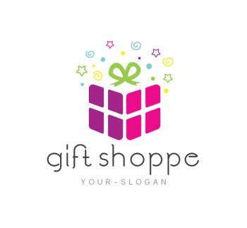 Company Gift Cards With Logo - children logos archives the design love