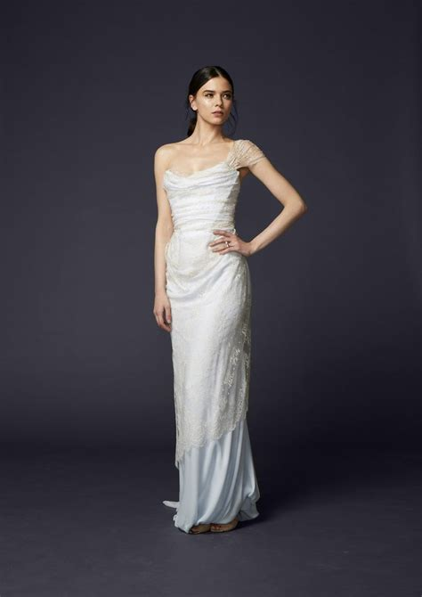 The Couture by Rebel Rebel Vivienne Westwood Bridal Couture