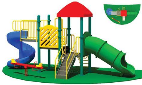 Pesanan Khusus Aneka Produk Untuk Sdr Rudi Mainan Playground Custom Mainan Kayu