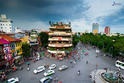 the capital city of viet nam hanoi - Viet Nam Or Vietnam